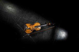 Céline Lesage, Duo Lesage, Musicien, Musique classique