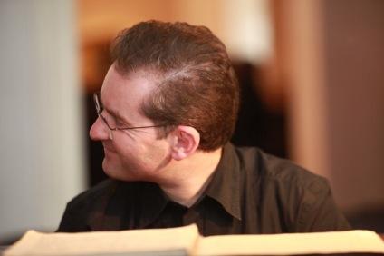 Éric Lesage