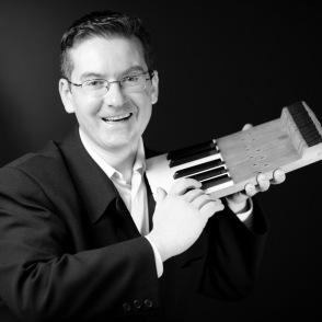 Eric Lesage
